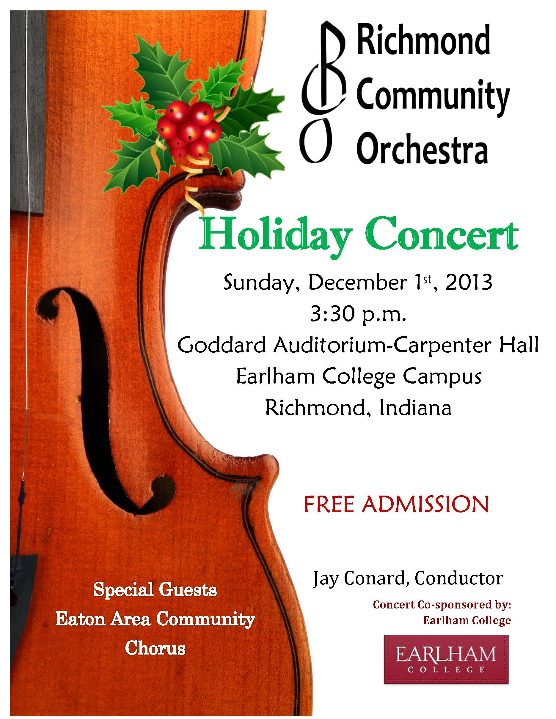 RCO-2013-poster