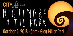 RCO 2018 Nightmare in the Park